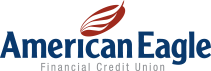 American Eagle Federal Credit Union